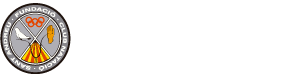 Fundació Club Natació Sant Andreu