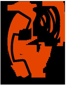 icon-telf